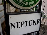 neptune_hi.jpg