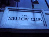 mellowclub.jpg