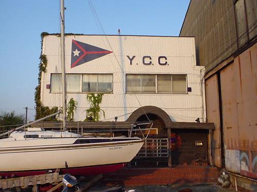 ycc01.jpg