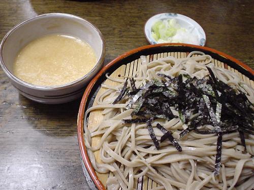 kagimotoya02.jpg