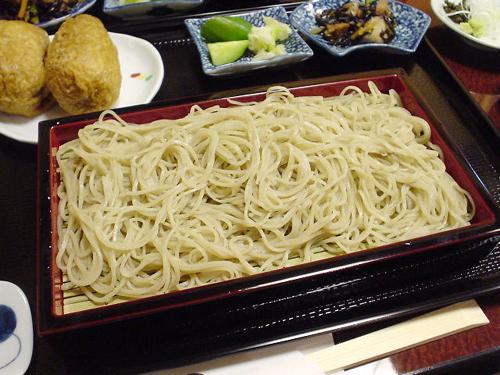 kisaragi2_01.jpg