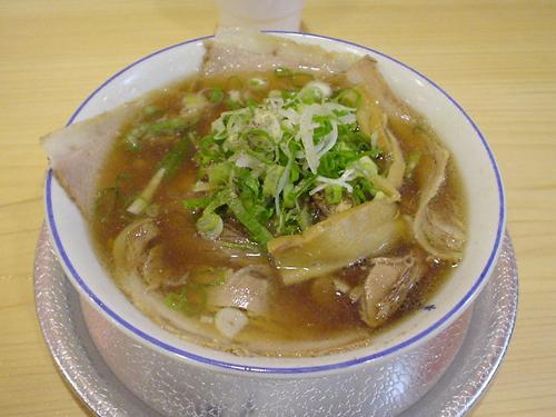 daiichiasahi01.jpg