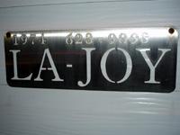 lajoy2.jpg
