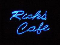 rickscafe.jpg