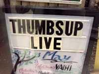 thumbsup.jpg