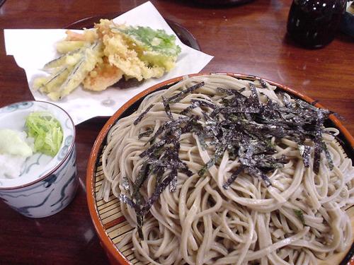 kagimotoya_s01.jpg