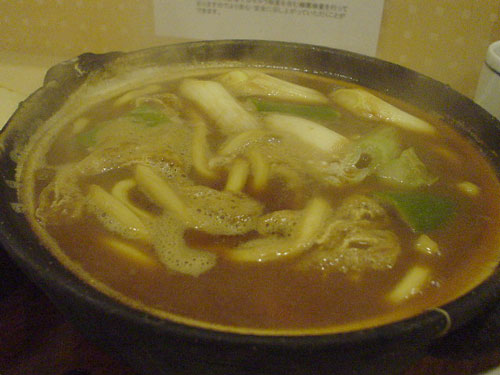 yamamotoya01.jpg