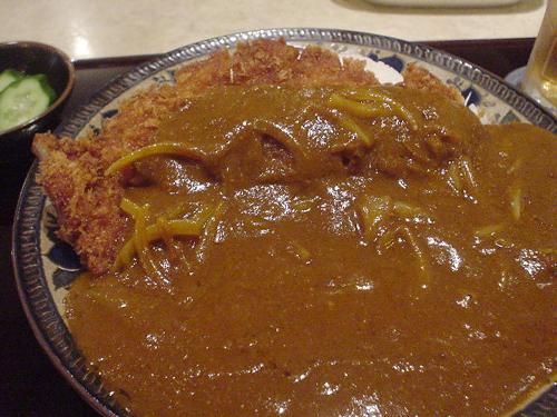 furukawa01.jpg