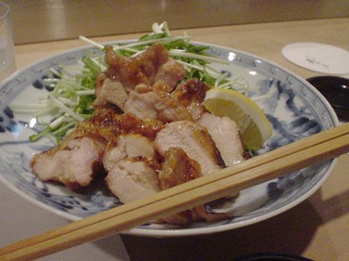 moriyama06.jpg