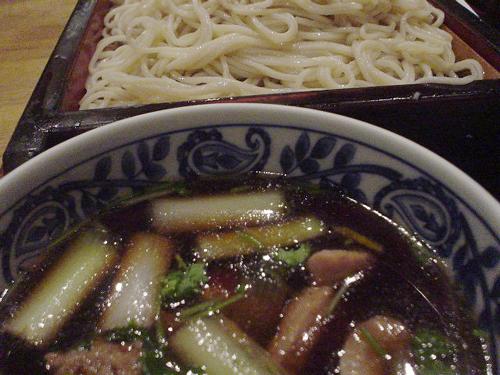 yoshida01.jpg