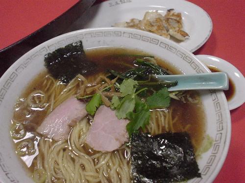 kaishinzan01.jpg