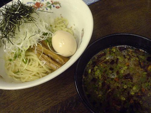 chosuke01.jpg