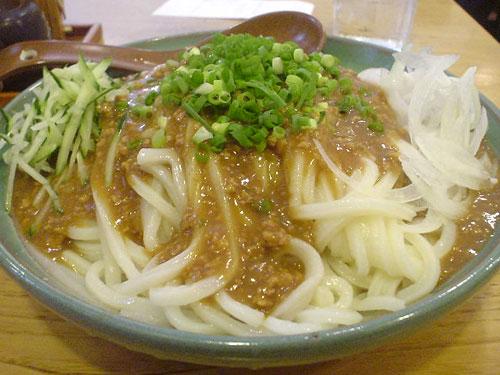 suzuriya01.jpg