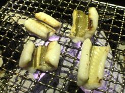 yururi04.jpg