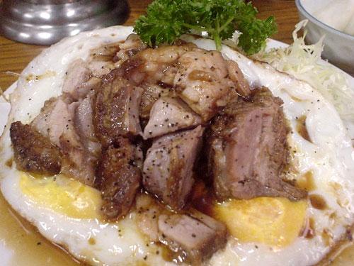 yachiyo2_01.jpg