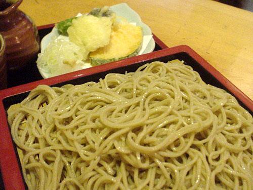 sarashinanosato2_01.jpg