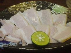 shimazen03.jpg
