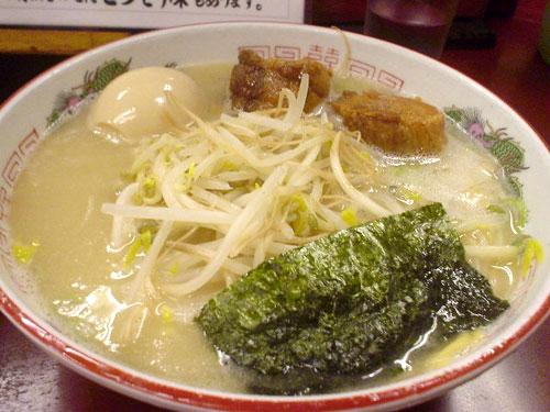 tachikawaya01.jpg