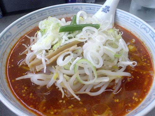 shinhomi2_01.jpg