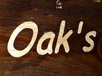 oaks2.jpg