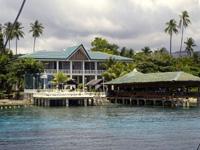 marinevillage.jpg