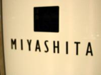 miyashita.jpg