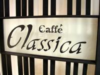 caffeclassica.jpg