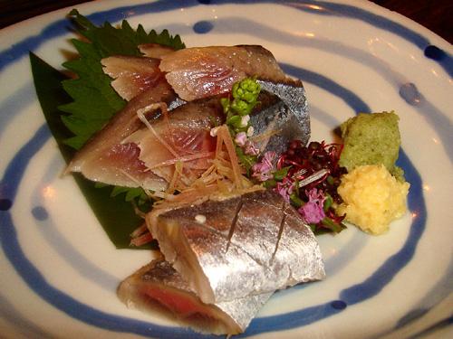 mochidama02.jpg