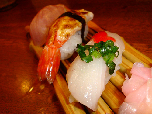 sushinoichi2_04.jpg