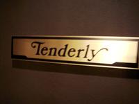 tenderly.jpg
