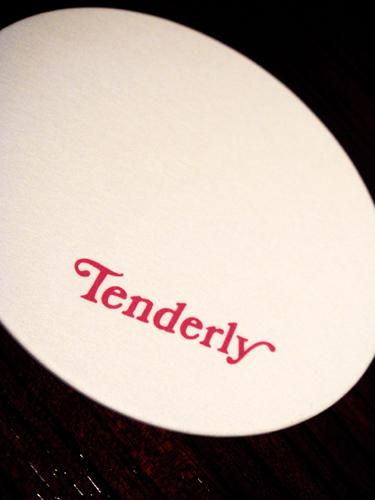 tenderly03.jpg