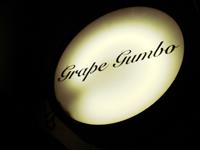 grapegumbo.jpg