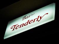 tenderly2.jpg