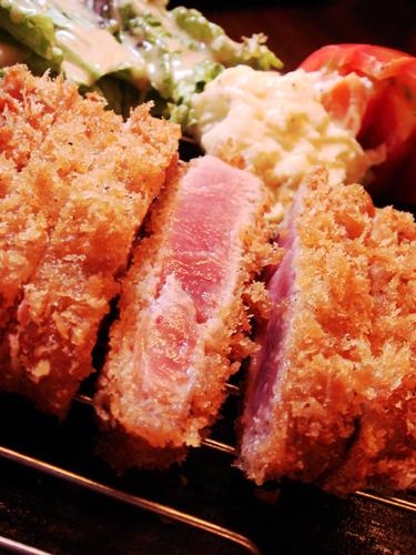 fukuwauchi13.jpg