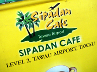 sipadancafe.jpg