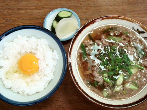 http://ishouari.com/070719/chitose01.jpg