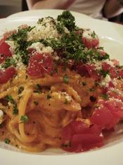 tomato08.jpg