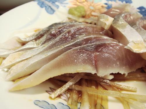 kawamoto09.jpg