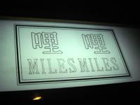 milesmiles.jpg