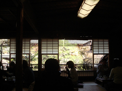 toriiwaro03.jpg