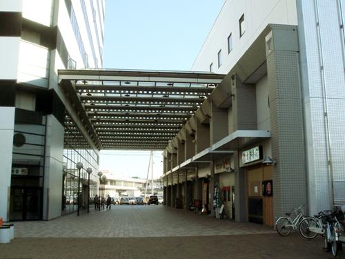 ichiriki02.jpg