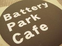 batteryparkcafe.jpg