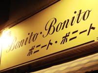 bonitobonito.jpg
