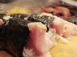 tsunezushi08.jpg