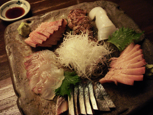 fukuwauchi05.jpg