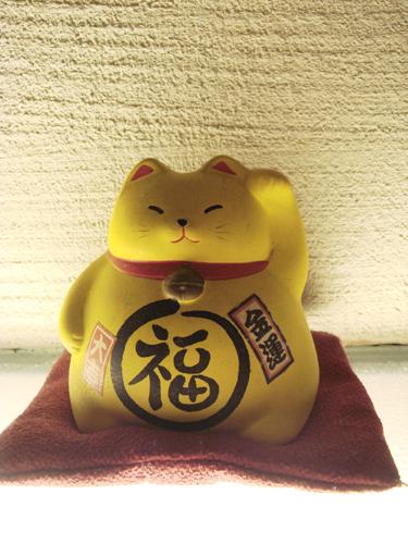 fukuwauchi18.jpg