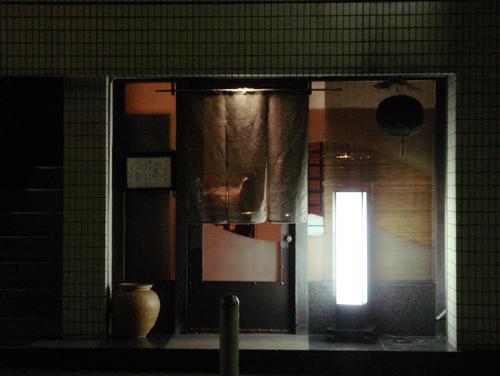 kobayashi09.jpg