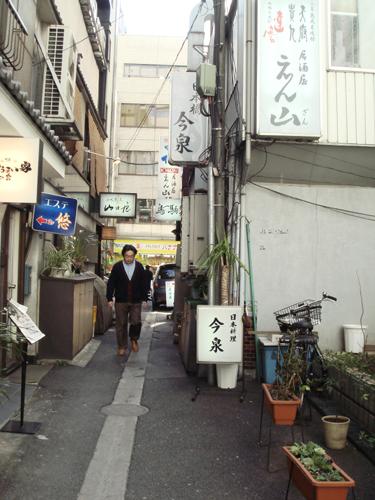 imaizumi07.jpg