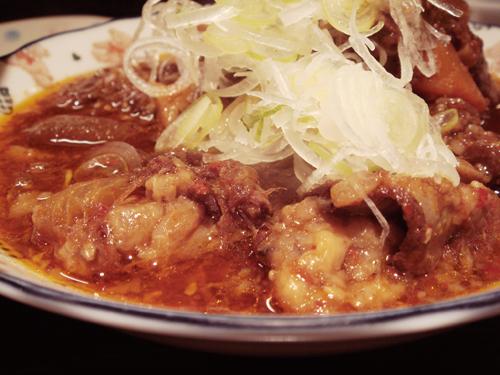 rojiura02.jpg