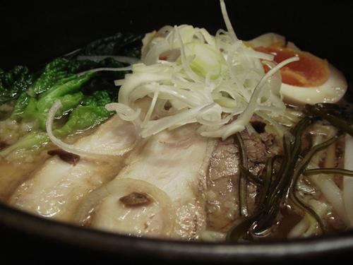 shirohachi01.jpg